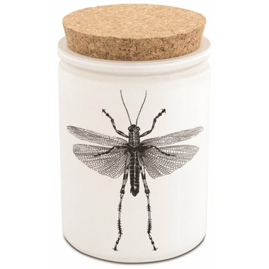 Skeem Citronella Candle Insect