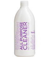 Sapadilla Sweet Lavender + Lime All Purpose Cleaner