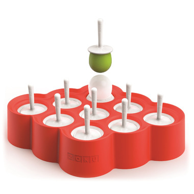 Zoku Mini Pop Maker