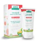 Aleva Naturals Calendula+ Multipurpose Skin Cream