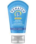 Penaten Daily Clear Diaper Rash Protection Cream Non-Medicated