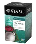 Stash Christmas Eve Herbal Tea