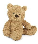 Jellycat Bumbly Bear Huge