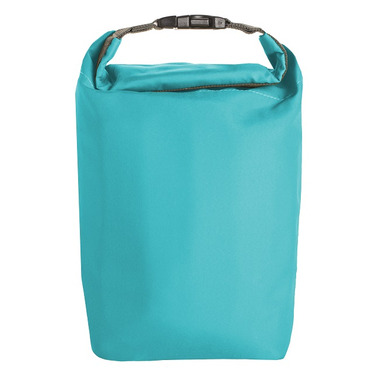 (re)zip Click n Go Lunch Bag Aqua