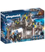 Playmobil Novelmore Fortress