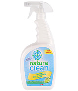 Nature Clean Multi Surface Cleaner