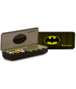 Performa 7 Day Pill Container Batman
