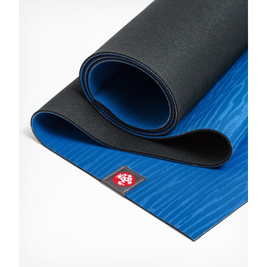 Manduka eKO LITE 4mm Truth Blue