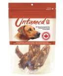 Untamed Duck Wing Treats