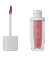 FLOWER Beauty Powder Play Lip Color
