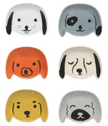 Now Designs Pinch Bowls Puppy Love