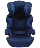 Diono Everett NXT Blue Booster Seat
