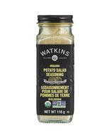 Watkins Organic Potato Salad Seasoning