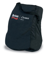 Britax Stroller Travel Bag