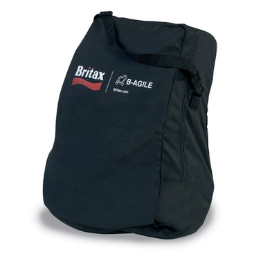 Britax B-Agile & B-Free Travel Bag