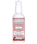 The Better Skin Co. Better Skin Lotion Kleanse Gentle Moisturizing Cleanser