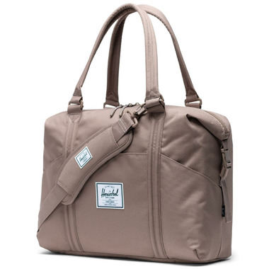 Herschel Supply Strand Sprout Tote Pine Bark