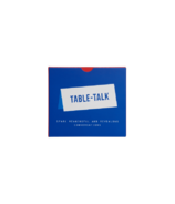 The School Of Life Card Set Table Talk Conversation Placecards