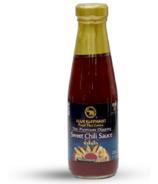 Blue Elephant Royal Thai Cuisine Sweet Chili Sauce