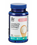Be Better Complete Digestive Enzymes