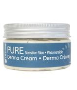 Olivier Pure Derma Cream