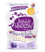 Loot Toy Co. Bubble Whoosh Bubble Bath Passion Fruit