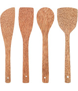 Now Designs Utensils Coconut
