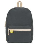 Fluf B Pack Black