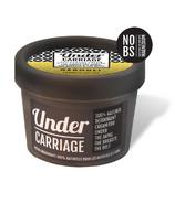Undercarriage NO BS Gerouli Grey Jar