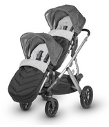 UPPAbaby Rumble Seat CozyGanoosh Jake