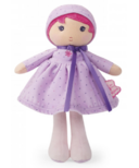 Kaloo Lise Tendresse Doll