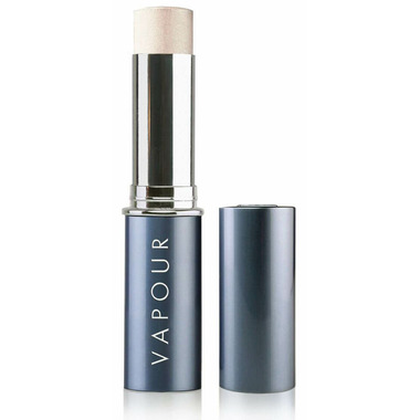 Vapour Organic Beauty Halo Illuminator Moonlight