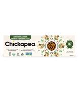 Chickapea Oven Ready Lasagne
