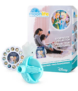 Moonlite Disney Frozen Pack Storybook Projector & 1 Story Reel