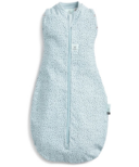 ergoPouch Cocoon Swaddle Bag 0.2 TOG Pebble
