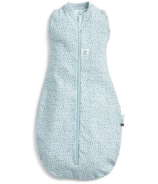 ergoPouch Cocoon Swaddle Bag 1.0 Tog Pebble