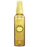 Sun Bum Beach Formula Shine On Hair Oil