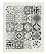 Harman Sponge Cloth Spanish Tile
