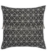 Danica Studio Cushion Prism