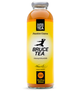Bruce Tea Passion Guava Iced Tea