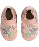 Robeez Soft Soles Lily Blush