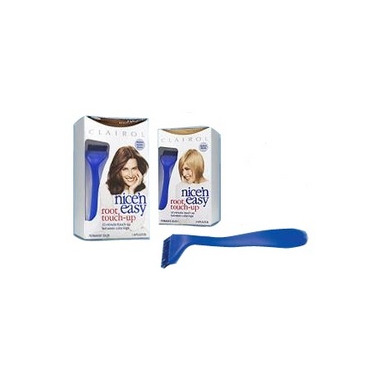 Clairol Nice \'n Easy Root Touch-Up