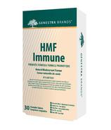 Genestra HMF Immune Probiotic Formula