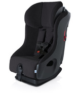 Clek Fllo Convertible Car Seat with ARB Shadow