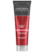 John Frieda Radiant Red Colour Protecting Vibrancy Boosting Conditioner
