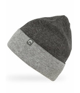Sunday Afternoons Kids Comet Beanie Cloud Grey Or Storm Grey