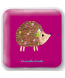 Crocodile Creek Ice Pack Set Hedgehog