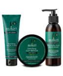 Sukin Super Greens Gift Pack
