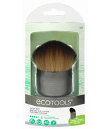 EcoTools Glow Buki Brush