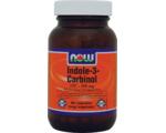 Indole 3 Carbinol & Mushrooms